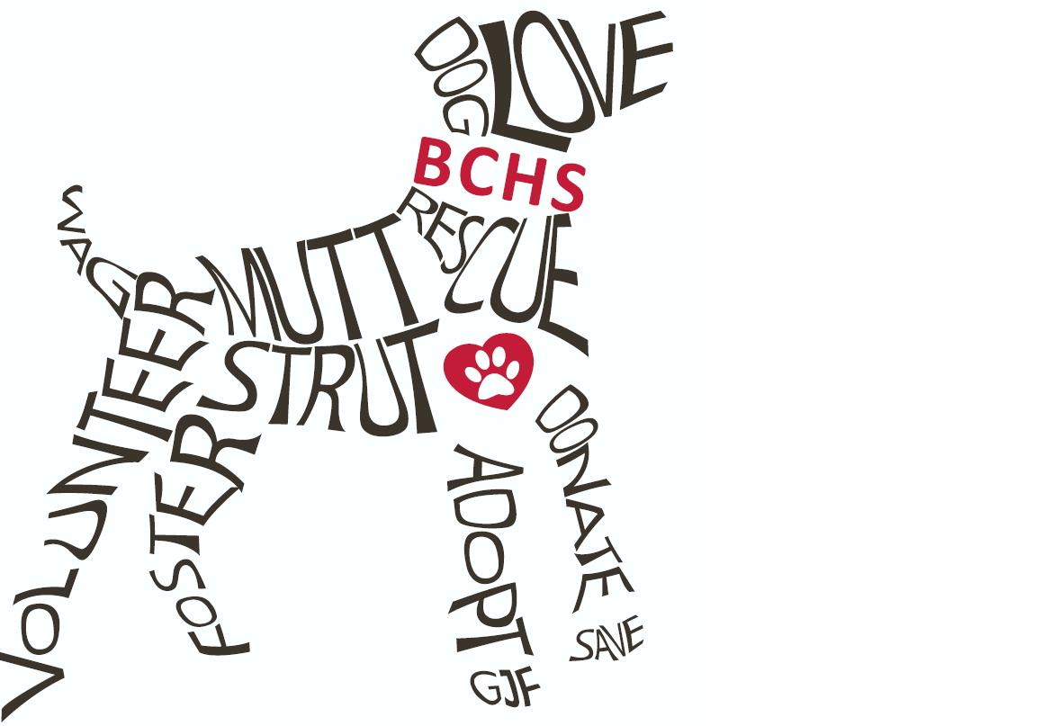 Mutt Strut | Butler County Humane Society