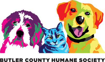 Butler County Humane Society